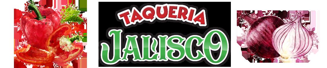 footer-taqueria-jalisco